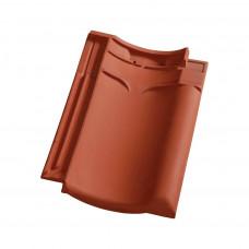 Koramic dakpan VHV Natuurrood +