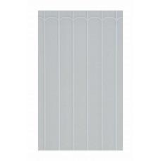 Fermacell Gefreesd Vloerverwarming Klimaatsysteem Combi Plaat 1.000x600x18mm