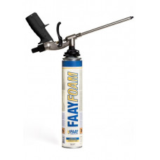 Faay W'all-in-One Faayfoam