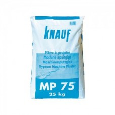 Knauf MP 75 25Kg Engis