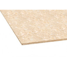 OSB-3 Plaat SmartPly 2440x1220x18mm
