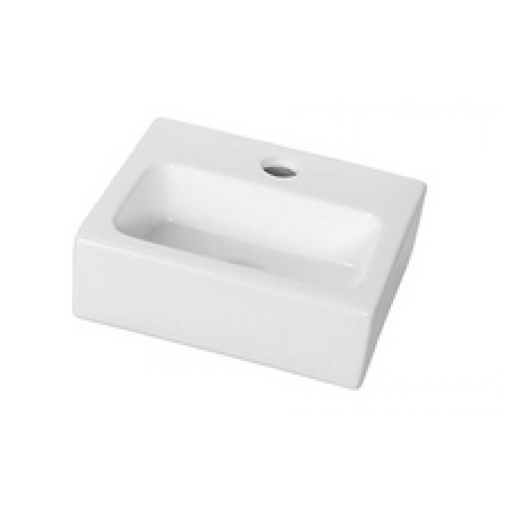 Mini Fontein Toilet.Wiesbaden Mini Leto Fontein Wit Klein Fonteintje