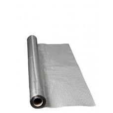 Miofol folie 125AV dampdicht 1,5x50mtr