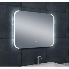 Wiesbaden condensvrije LED spiegel Bracket