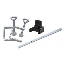 Scheppach Accessoirepakket PL55 en PL75