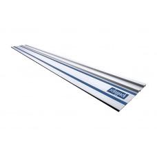 scheppach geleiderail 1400mm voor pl55 en pl75. Black Bedroom Furniture Sets. Home Design Ideas