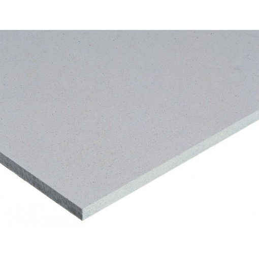 Fermacell SlimPanel 10mm