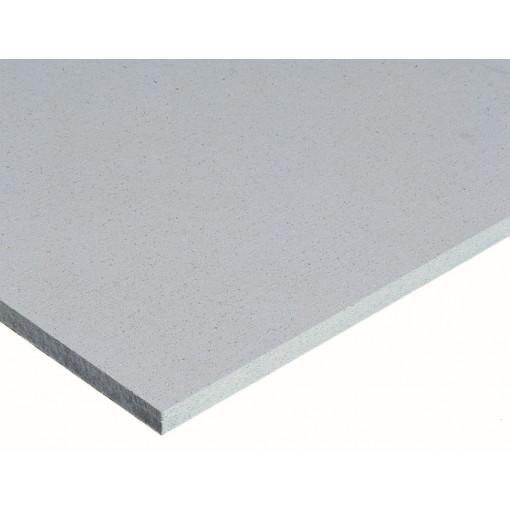 Fermacell Eenmansplaat 12,5mm