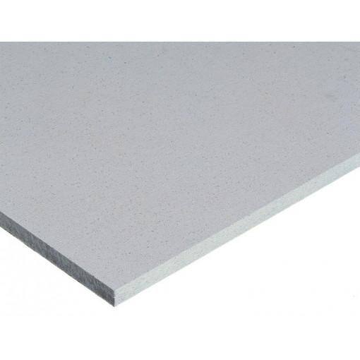 Fermacell SlimPanel 12,5mm