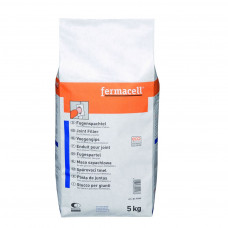 Fermacell voegengips 5Kg