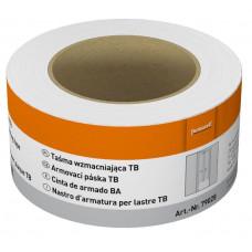 Gaasband voor Unidek Aero DeLuxe AK 45mtr