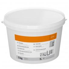 Fermacell Vloeibare Folie 5kg