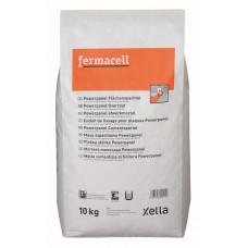 Fermacell PowerPanel afwerkmortel 10kg