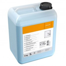 Fermacell Diepgrond Jerrycan 5kg