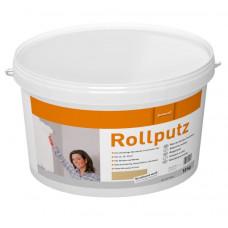 Fermacell Rolpleister 10kg