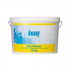 Knauf Stuc Primer 15kg