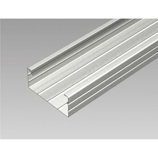 Metal Stud C60 Plafondprofiel C60/27