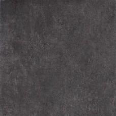 Tegel betonlook 45x45cm zwart