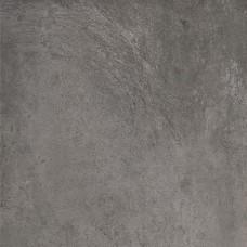 Tegel betonlook 45x45cm grijs