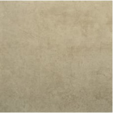 Tegel betonlook 45x45cm zand