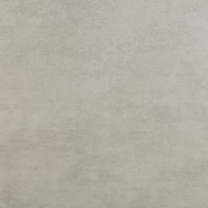 Vloertegel 60x60cm Perla Norwich