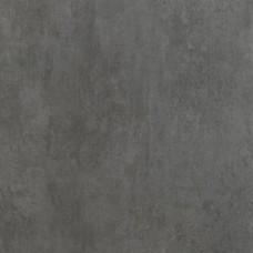 Vloertegel 60x60cm Marengo Norwich
