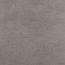 Vloertegel 60x60cm Gris Norwich