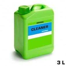 CLEANER omnibind emmer 3 liter