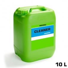 CLEANER omnibind emmer 10 liter