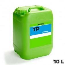 TP omnibind voorstrijk emmer 10 liter