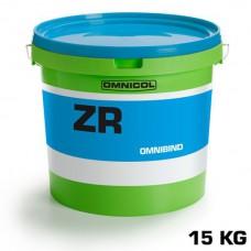 ZR omnibind voorstrijk emmer 15 kg