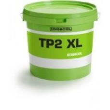 TP 2XL stabicol pastategellijm emmer 14kg