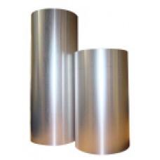 Solatube Verlengstuk C-tube 40cm 290DS
