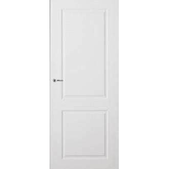 Binnendeur Skantrae boardpaneel SKB 277 211.5x78cm Stomp