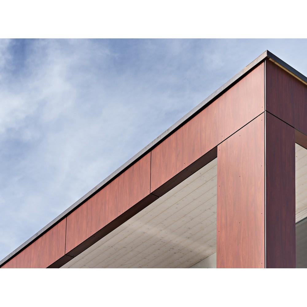 trespa plaat izeon 3050x1530mm trespa platen online. Black Bedroom Furniture Sets. Home Design Ideas