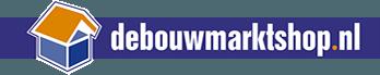 De Bouwmarktshop.nl