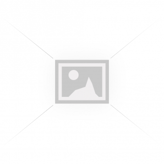 Vuren lat geschaafd 32x50mm - Netto 28x45mm Lengte 420cm