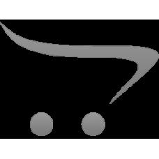 Unidek Pistool voor Aerosafe foam