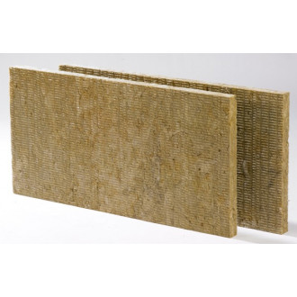 Rockwool RockSono Solid 1.200x600x60mm